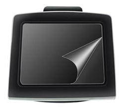 Garmin GPS Screen Protector garmin 010 11654 05