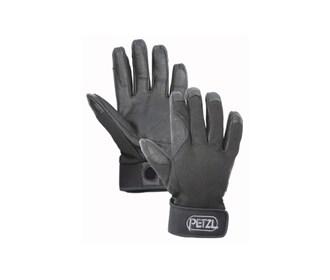 petzl lightweight glove