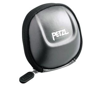 petzl e93990