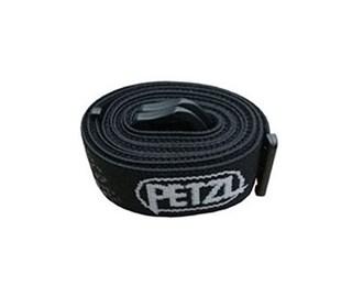 petzl e91001