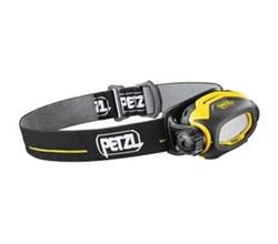 Petzl Compact Rugged Headlamps petzl e78ahb 2ul