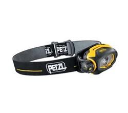 Petzl Pixa Headlamps petzl e78bhb 2ul