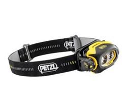 Petzl Compact Rugged Headlamps petzl e78chr 2
