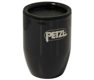 petzl z75 iwc