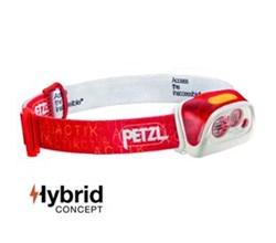 Petzl Caving Headlamps petzl actik core headlamp