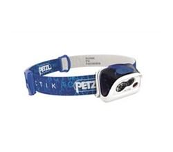 Petzl Caving Headlamps petzl actik headlamp