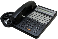 Panasonic KX T7000 Series Corded Phones panasonic kx t7130