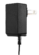 Jabra GN Netcom Power Adapters jabra charger gn 9120