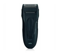 Braun Series 1 Mens Shavers braun 195