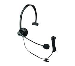 Uniden Headsets uniden hs 910