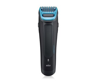 braun cruzer 5 beard trimmer styler. Black Bedroom Furniture Sets. Home Design Ideas