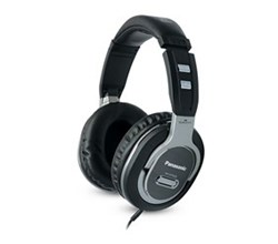 Headphones panasonic htf 600