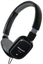 Best Selling Headphones panasonic rp hx 40
