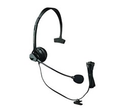 Panasonic Corded Headsets panasonic kx tca60