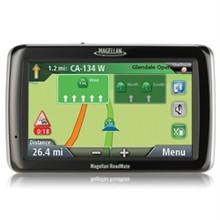 Magellan RoadMate GPS Systems Roadmate 3055