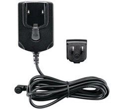 Wall Chargers for Garmin Outdoor garmin 010 11603 00