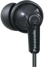 Best Selling Headphones panasonic rp hje 120