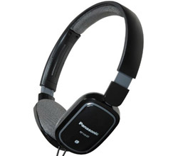 Best Selling Headphones panasonic rp hxc