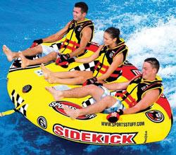 Water Tubes Towables sportsstuff 532173
