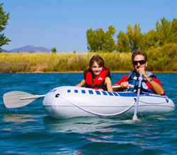 Inflatable Boats airhead ahib2