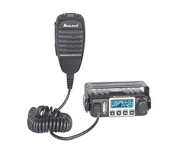 Midland GMRS Two Way Radios Walkie Talkies midland mxt115