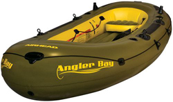 Inflatable Boats airhead ahibf06