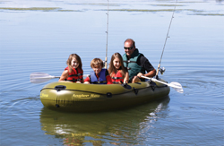 Inflatable Boats airhead ahibf 04