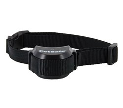 Petsafe Additional Collars for Dog Fences petsafe pif00 12918