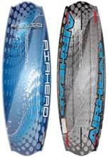 Wakeboards  AHW4020