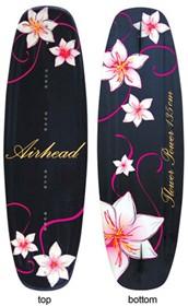 airhead ahw 7