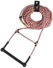 Ski Rope airhead ahsr 2