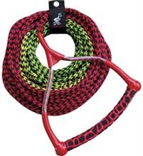 Ski / Wakeboard Ropes airhead ahsr 3