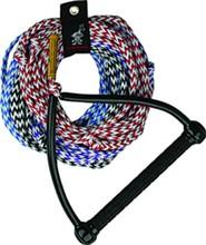 Ski Rope airhead ahsr 4