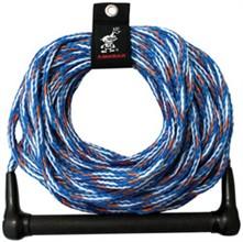 Ski Rope airhead ahsr 5