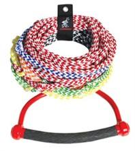 Ski Rope airhead ahsr 8