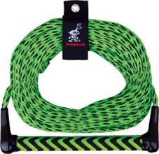 Ski Rope airhead ahsr9