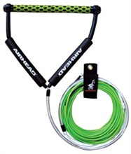 Wakeboard Ropes airhead ahwr4