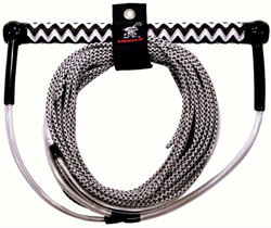 Wakeboard Ropes airhead ahwr5