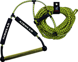 Wakeboard Ropes airhead ahwr1