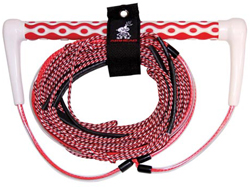 Wakeboard Ropes airhead ahwr 6