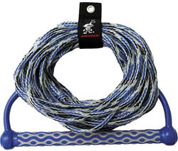 Wakeboard Ropes airhead ahwr3
