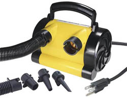Air Pumps AHP120