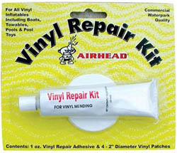Repair Kits airhead ahrk1