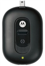 bluetooth headset accessories motorola p790