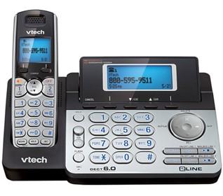 VTech ds6151