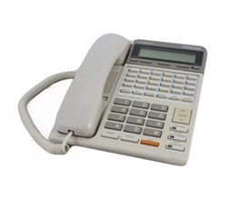 Panasonic KX T7200 Series Corded Phones panasonic kx t7230W r