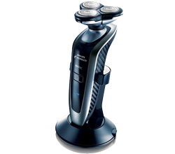 Norelco Dry Mens Razors philips rq1090 20