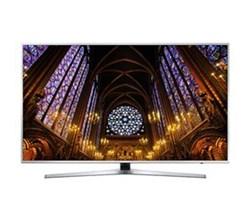 Samsung TV Professional Displays samsung hg49ne890ufxza