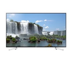 Samsung TV Professional Displays samsung b2b hg75ne690efxza