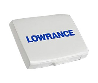 lowrance cvr 16